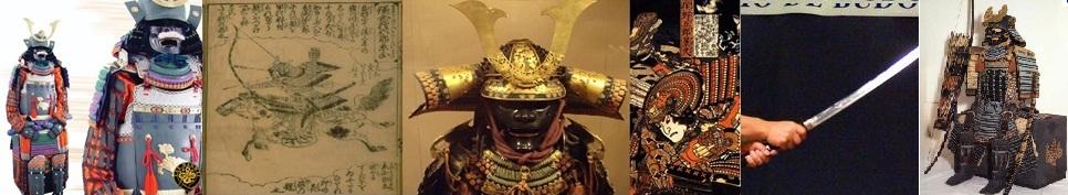 samurai-shop.ch